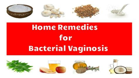 Bv Home Remedies by Bacterial Vaginosis Yoni Me Hone Vala Ek Infection