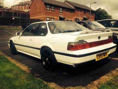 car repair manuals online pdf 1992 honda prelude regenerative braking honda prelude se 4ws 2 0 petrol manual 1992 car for sale