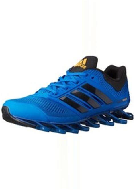 adidas springblade mens running shoes adidas adidas performance s springblade drive m