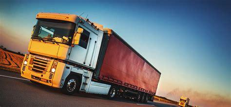 european road freight transport transport intelligence