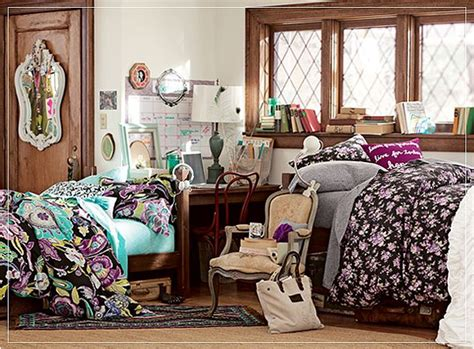 girl dorm themes stylish dorm rooms ideas for girls room design inspirations