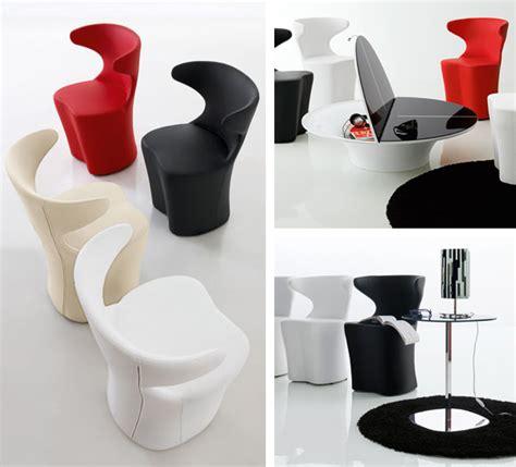 ultra modern living room furniture by compar ultra modern living room furniture by compar