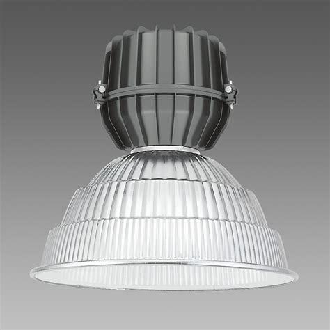 illuminazione capannoni industriali 1215 photon diffondente disano illuminazione spa