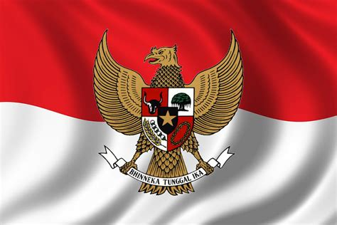 Undang Undang Dasar Nagara Republik Indonesia Taun 1945 pancasila sebagai dasar negara republik indonesia