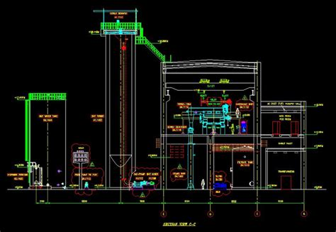 3d Architectural Floor Plans Oil Amp Gas Cad Drafting Redline Drafting As Built