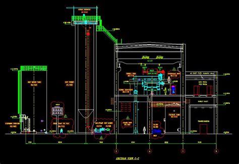 curtis toledo air compressor wiring diagram leroi air