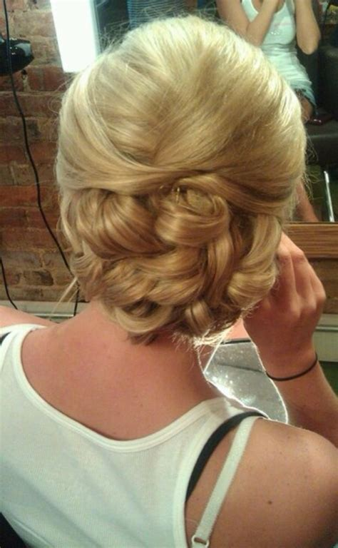 good hairstyles for moms mother of the bride up do hair up ideas pinterest