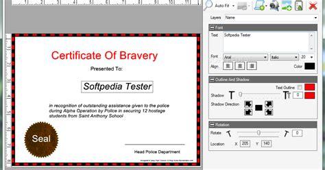 Flyer Creator Software Easy Flyer Creator Free Brochure Maker Freeware