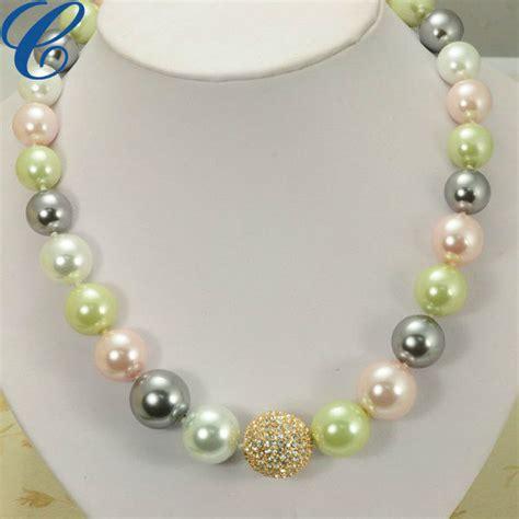 where to buy supplies to make jewelry 2013 fashion jewelry supplies buy jewelry