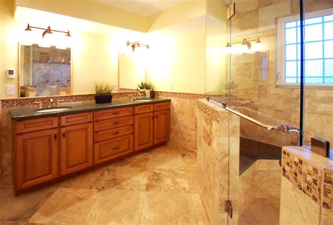bathroom remodeling colorado springs 28 images