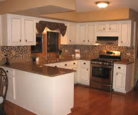 Updating Kitchen Cabinets On A Budget Remodeling Small 90 S Kitchenn Kitchen Update On A Budget Kitchen Designs Decorating Ideas