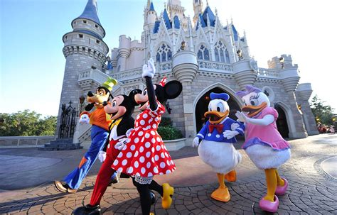 disney world uk planning a trip to disney world orlando orlando travel