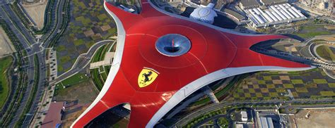 ferrari world amazing images of ferrari world gold ticket cost fiat