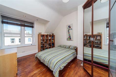 4 bedroom maisonette 4 bedroom maisonette for sale in hove park villas hove
