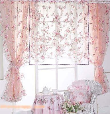 pink shabby chic curtains beautiful shabby chic and shabby chic cottage on