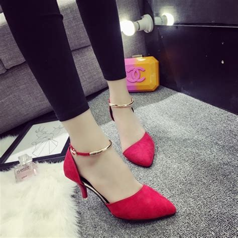Tas Paket Sepatu 3in1 Tas Wedges Boot Sandal 3in1 Prrada Siku Fanta Jual Shh1605 Sepatu Heels Pesta Suede 6cm