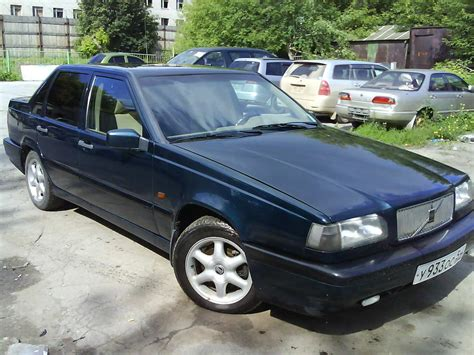 car owners manuals for sale 1997 volvo 850 on board diagnostic system 1997 volvo 850 wagon owners manual
