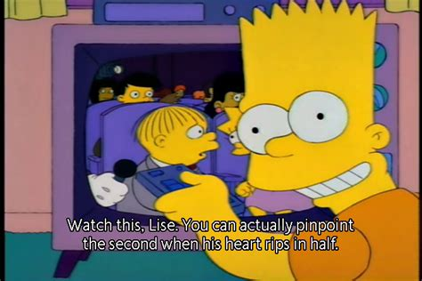 s day subtitles s day with subtitles 28 images screencap the simpsons