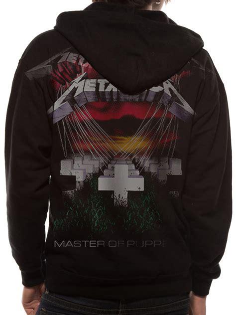 Hoodie Jaket Metalica Keren metallica mop faded hoodie tm shop