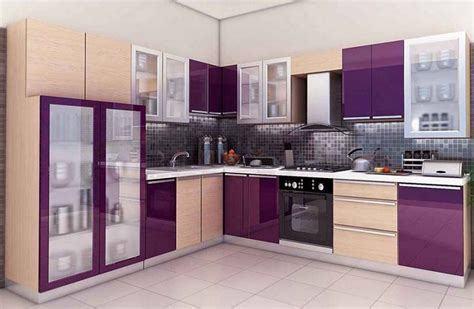 purple appliances kitchen purple kitchen decor with purple kitchen appliances