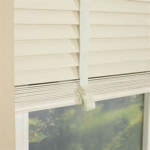 Cheap Venetian Blinds Buy Cheap Venetian Blinds Compare Curtains Blinds