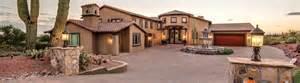 luxury homes kierland az luxury homes kierland az house decor ideas