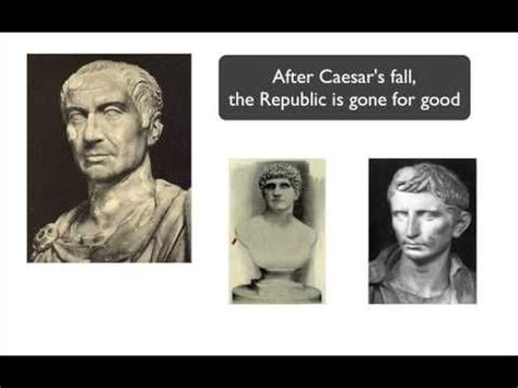 julius caesar biography for students julius ceasar bio video for students school history
