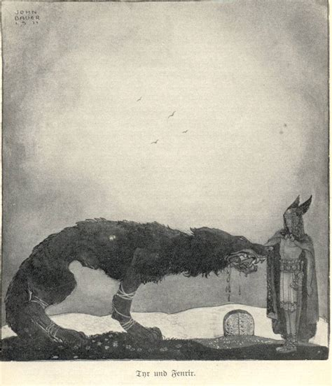 si鑒e de tyr tyr norse mythology for smart
