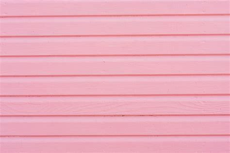 wallpaper pink wood free photo wood texture background pink free image