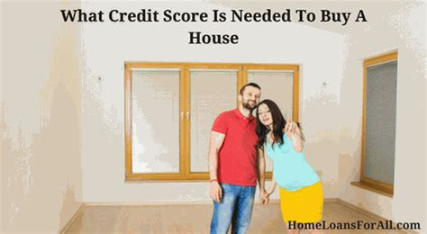 what is needed to buy a house shop and compare mortgage rates and mortgage lenders home loans for all