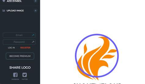 free design logo creator online 6 free logo design and online logo creator platforms oasdom