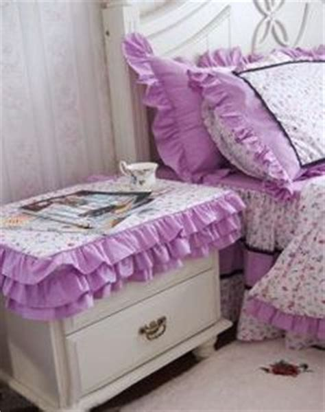 shabby chic purple bedroom 1000 images about chic lavender and purple on