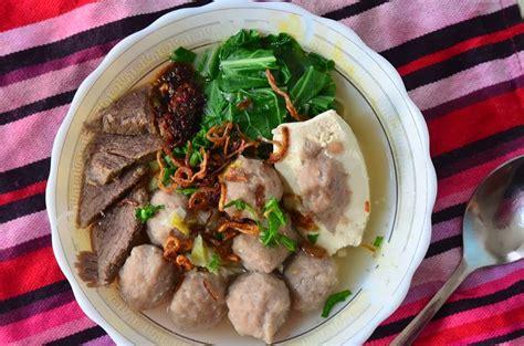 Blender Daging Bakso di celah celah kehidupan resepi bakso daging