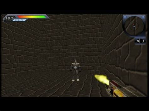 how to section a person how to make a free first person shooter part 1 tech