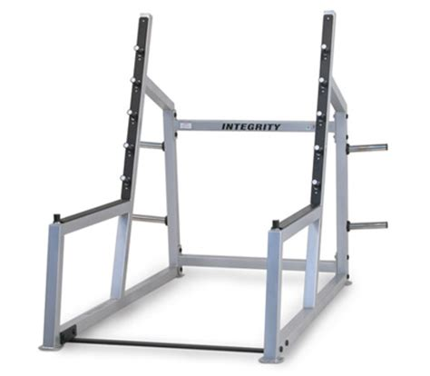 benching in the squat rack a beginner s guide to the weight room smoot fitness