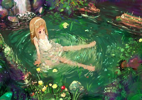 anime haven anime haven