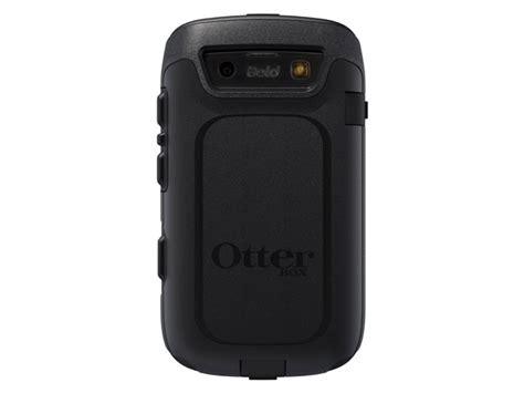 Kece Otterbox Otterbox Commuter Blackberry 9900 Berkualitas otterbox commuter series voor blackberry bold 9790