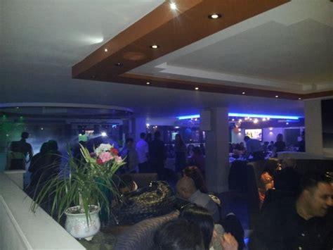 blue room bar blueroom bar and restaurant wembley restaurant reviews phone number photos tripadvisor