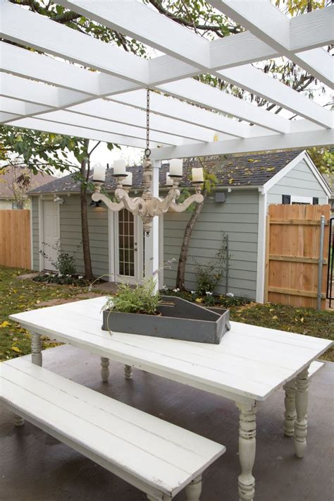 """As seen on HGTV's """"Fixer Upper.""""   Indian summer cottage"""