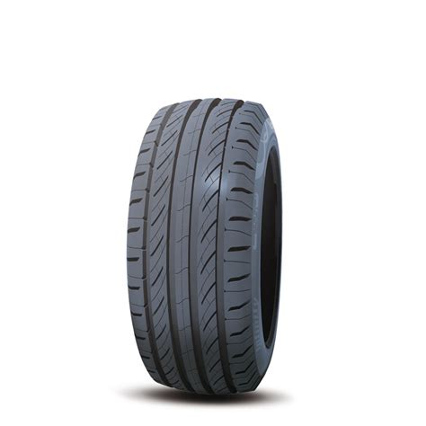 infinity car tyres infinity ecosis tyre reviews
