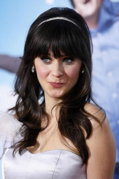 celebrities under 30 likely to die the top 5 best bangs from bieber to beals autostraddle