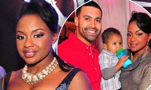 phaedra parks siblings phaedra parks refused to answer questions on apollo nida s