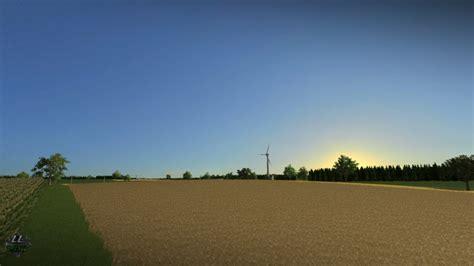Sky Ls by Fs 2013 Sky Texture V 1 0 Farmer Textures Mod F 252 R Farming