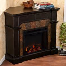 design lowes electric fireplace heaters wall