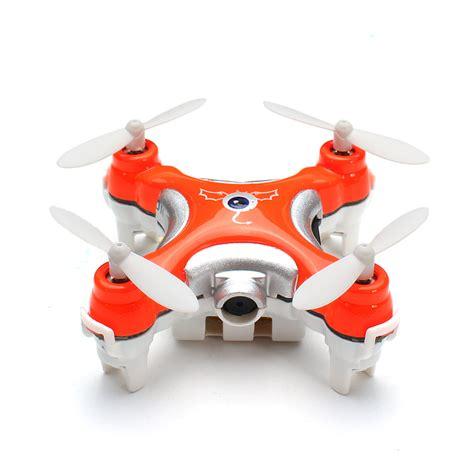 Cheson Cx 10 Cx 20 Cx 10 Mini Ch 6 Axis Rc 24 Ch2 cheerson cx 10c cx10c mini 2 4g 4ch 6 axis rc drone