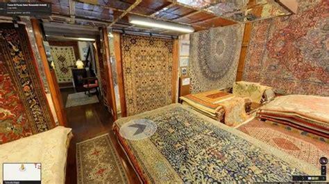 negozi tappeti torino negozi tappeti torino 28 images tappeti antichi torino