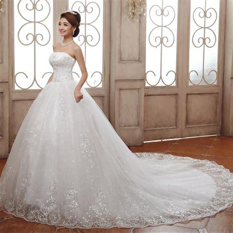 bridal dresses theme