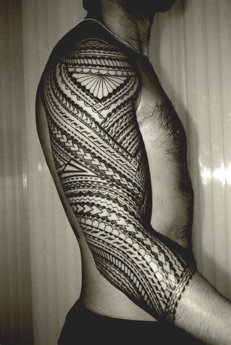 pacific tattoos designs 17 best polynesian pacific island images on
