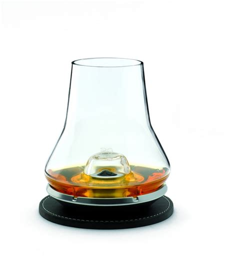 setter define whisky tasting set glasses peugeot saveurs