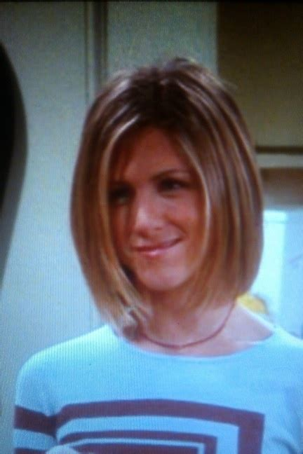 haircut green bay haircuts always loved this jennifer aniston short haircut hair
